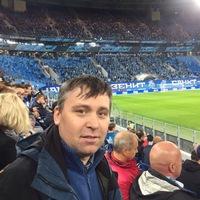 Григорий Киселёв