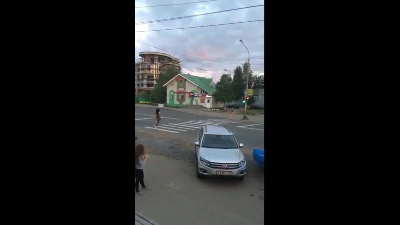 Новосибирск девки провокаторы