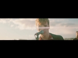 Kodaline - Follow Your Fire (2018) (Indie Rock Pop Rock)