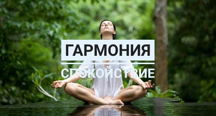 Программные свечи от Елены Руденко. - Страница 11 MpXKIXL0u_c