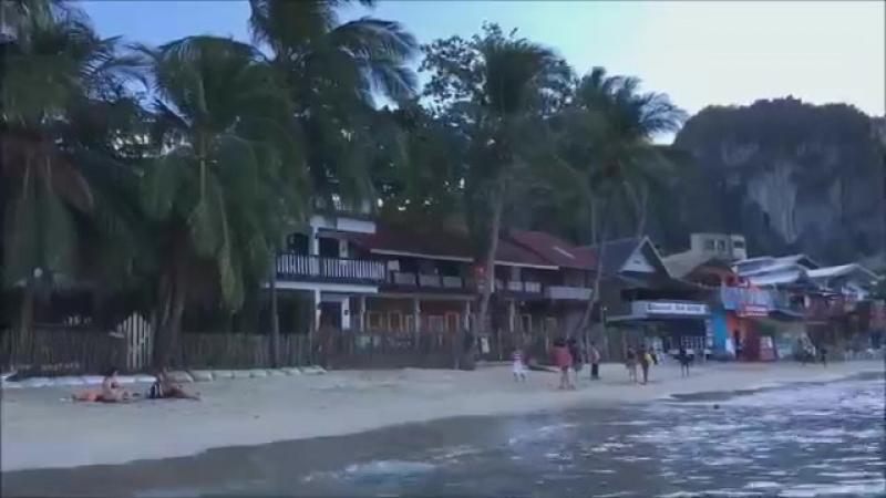 El Nido/ Palawan/Philippines