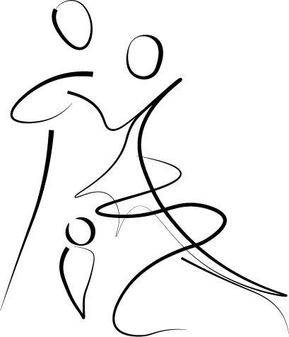 Афиша Тольятти Открытие-презентация студии Дом Танцующего Ветра