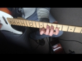Уроки игры на гитаре Ток-центр