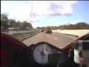 Дам ппц Сузука обганяет при скорости 300 км ка ннефиг делать На заднем колесе во екстрималы