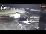 В Индии трое мужчин погибли от удара током