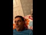 Fouad Larab - Live