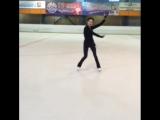 160914 EXO @ Lotto Dance Cover (Evgenia Medvedeva)