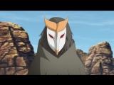 Боруто 43 серия 1 сезон [HD 720p] (Новое поколение Наруто, Boruto Naruto Next Generations, Баруто) RAW