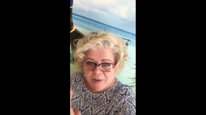 Марина travel102 Эмираты 22.04 2018-04-20 at 11.44.50