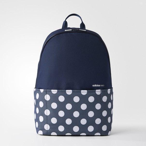 Рюкзак Dots Daily