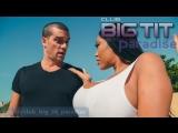 Moriah Mills Big Tits