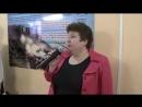 Новости ЮВАО 18 11 17 Юго Восток ТВ