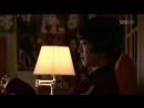 Мюзикл: История мечты 13/15 (2011)