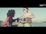 Filatov &amp Karas - Tell It To My Heart Official Video 1080HD