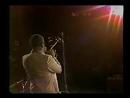 Dizzy Gillespie, Manteca