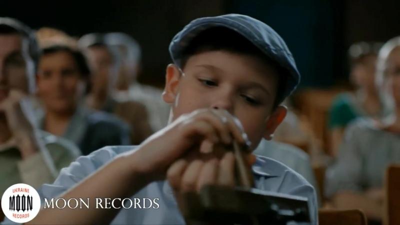 Бумбокс - Пєпєл, OST 'Пепел' (Full HD).mp4