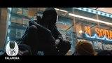 V.Cha$e - Trapmatic Official Video