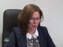 программа Из первых уст говорит Марина Завгородько начальник Управления культуры