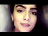 Анна Егоян - Я сегодня разговаривала с небом о тебе