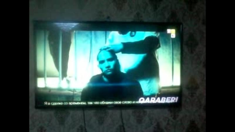 Qaraberi_ntk WYNGYS Zaq