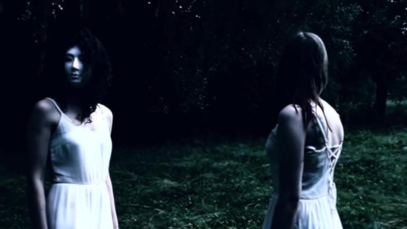 TIMOR ET TREMOR - Pale Faces (Official Video)
