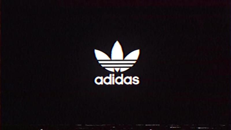 Adidas Originals x Boiler Room Russia - Future Shift. YUNGRUSSIA TEASER