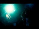 Funker Vogt 'Funker Vogt 2nd Unit' Live 24 03 2018 Glastonberry Club Moscow Russia FX ver