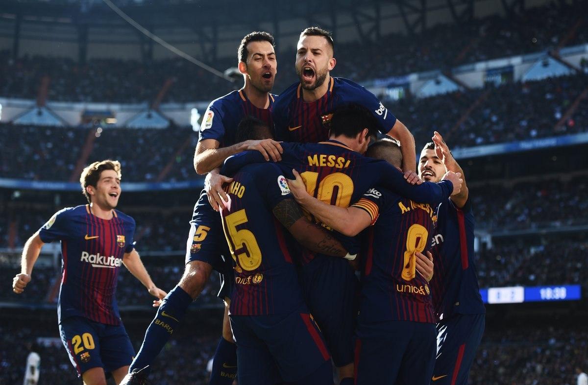 """Valverde """"Barcelona""""da yangi davrini boshlamoqda(mi?)"""