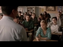 Телесериал «Волчонок» или «Оборотень» НЕ МОГУ клип: Дилан О'Брайен «Стайлз Стилински и Скотт Макколл»