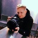 Константин Ладанин фото #15