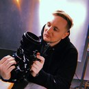 Константин Ладанин фото #21