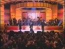 Oh Happy Day Mike Jemison, Yolanda Adams, Shirley Ceasar, Honoring Aretha Franklin
