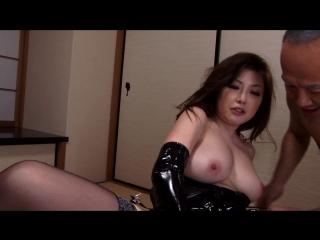 Juc567 pleasure torture kyoko teacher cosmic.hd3 rio hamasaki