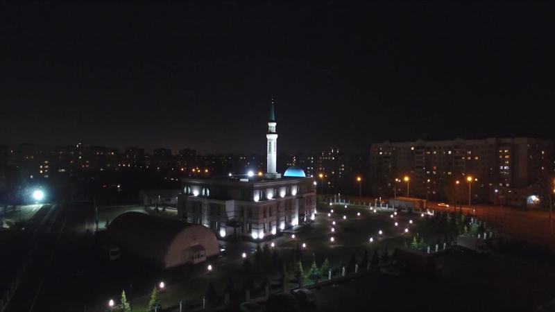 ФИЛЬМ ХТ_09_Ловушка Хизб ут-Тахрир