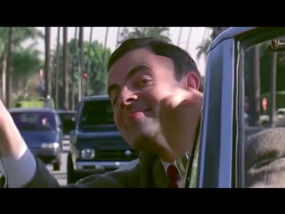 Mr Bean Fuck You - Hahaha...._HD_60fps.mp4
