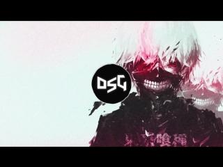 Slander  SAYMYNAME - I Cant Escape (MUST DIE! Remix)