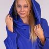 Текстиль оптом | Иваново