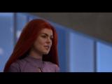 RUS | Трейлер №2 сериала «Сверхлюди — Inhumans». Сезон 1.