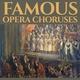 Разные исполнители - Soldiers' Chorus