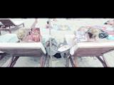 2Elements - Tell Me Boy 1080p