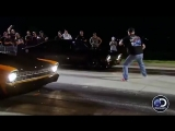 Street Outlaws_ Murder Nova Vs. Cali Chris