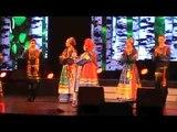 Надежда Бабкина и Русская песня