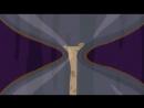 Смешарики - Пила 8 Трейлер