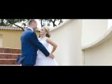 Wedding day 03.09.2017