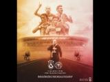 Galatasaray - Konyaspor