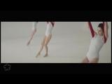 Карина Кокс DJ M.E.G. - Опасное чувство (2018)