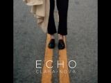 CLARA-NOVA - Echo