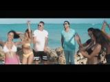 Mane de la Parra Feat. Juan Magán - Cuando No Quede Nada