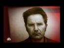 Следствие вели - Угрозыск против Фантомасов 2-я серия