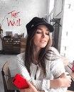 Наталия Ларионова фото #46